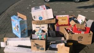 Raad van State oordeelt over twee tasjes oud papier; Heerlenaar krijgt boete terug