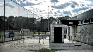 Eerste voetbalweek bij RKSV Groene Ster