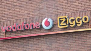 Ziggo vraagt klanten wachtwoord van wifi-apparaat te wijzigen na vondst 'zwak punt'