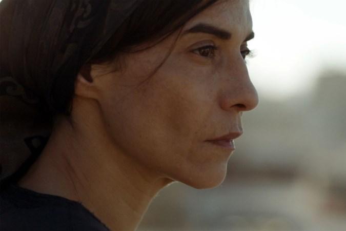 Filmrecensie Adam: mannen zijn bijzaak in deze ultieme vrouwenfilm