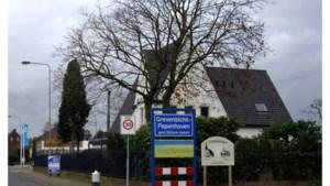 Nieuw publieksevenement in Grevenbicht: <I>Blaoze in Beeg</I>