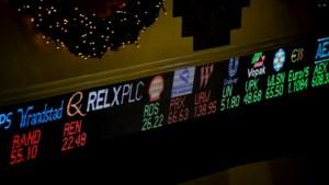 Snelle groei Degiro had een keerzijde, met risico's voor de klanten van de online broker