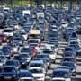 Vakantietijd: heel Europa stapt 'gewoon' in de auto