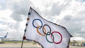 Sporters denken al aan Tokio 2021, maar zitten ook in onzekerheid