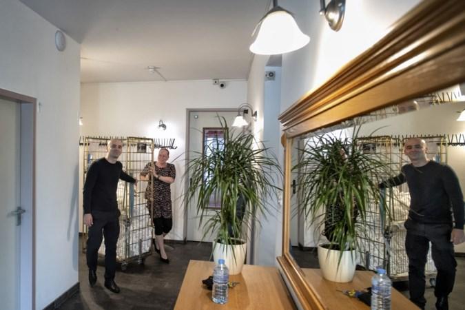 Nieuw management van Hotel Drielanden in Lemiers wil goede naam van Piethaan terug: 'Er heerste hier anarchie'
