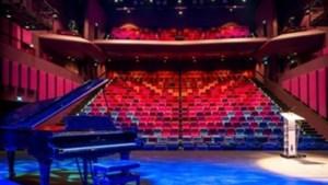 Limburgse muziekbond biedt theaters aan als repetitielokaal