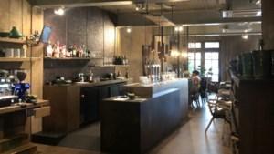 Maud, Thuis in Eten in Echt is een culinair pareltje dat fonkelt
