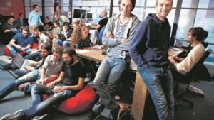 Online krantenkiosk Blendle wordt verkocht aan Frans bedrijf