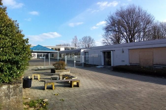 Nieuw plan voor agropark met particulier ziekenhuis in voormalig lts-gebouw in Nijswiller afgewezen