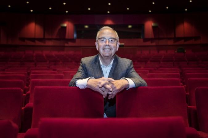 Maastricht verstrekt, net als ministerie, acht ton aan noodsteun aan Theater, Lumière en Muziekgieterij