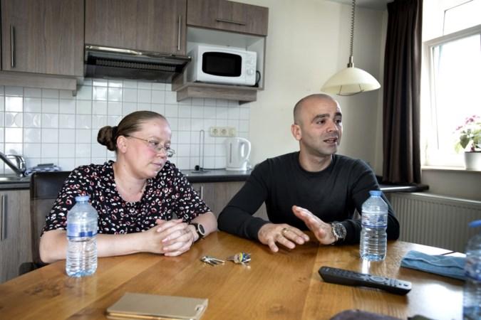 Hotel Drielanden Lemiers en voormalige huurder krijgen van de rechter twee weken om tot een akkoord te komen