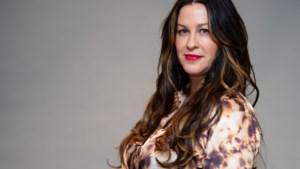 Alanis Morissette : 'Ik zal Jagged Little Pill nooit overtreffen'