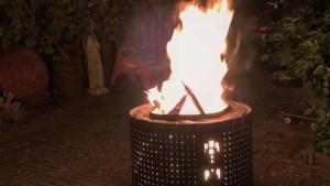 Verbod op vuurtje stoken in droge zomermaanden in Gulpen-Wittem