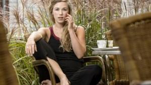 Sanne Hanssen uit Kessel-Eik te zien in nieuw seizoen Netflix-serie Undercover