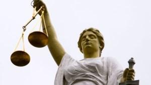 Mysterieuze zaak kopschoppers uit Groesbeek naar Europees Hof: 'Dit heeft een hoog doofpotgehalte'