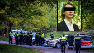 Thijs H. veroordeeld tot achttien jaar cel en tbs met dwangverpleging