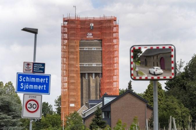 Reus van Schimmert krijgt ook een smaaktheater: streekproducten ervaren in beeld, geluid, smaak en geur