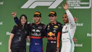 Waarom is Max Verstappen in de race altijd beter dan in de kwalificatie?