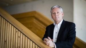 OM wil taakstraf voor bedreigen burgemeester Venlo