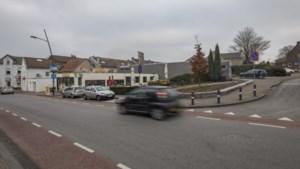 Uitbaatster snackbar in Simpelveld geeft strijd tegen gemeente niet op