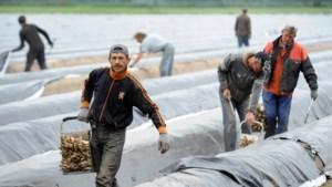 Aspergeteler Helden mag 32 arbeidsmigranten huisvesten