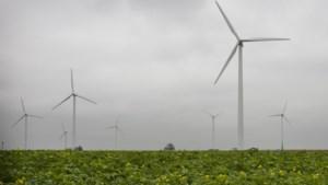 Gemeente Echt-Susteren loopt voorop en wil zelf windpark ontwikkelen