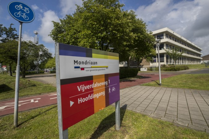 Rechtbank deelt kritiek op behandelaren van Thijs H. niet