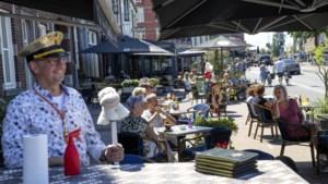 Corona: kwart miljoen minder aan belastingen voor Roermond
