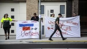 Chaos bij Dierenambulance Zuid-Limburg: bijna alle vrijwilligers opgestapt