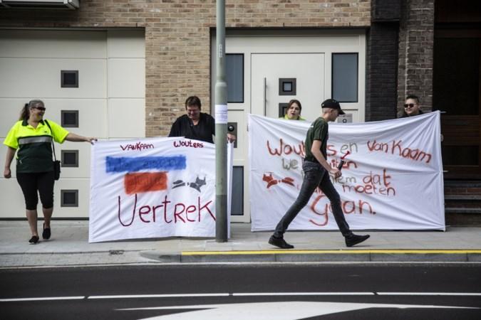 Chaos bij Dierenambulance Limburg Zuid: vrijwilligers opgestapt én weggestuurd