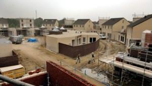 CDA: bouwplekken benutten in Beekdaelen