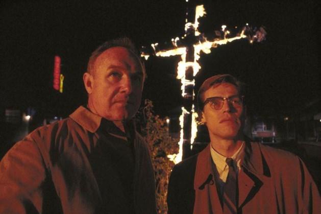 Britse filmmaker Alan Parker (76) overleden