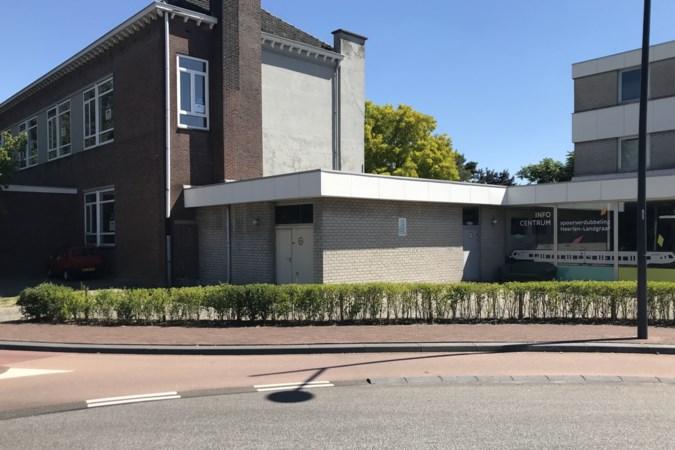 Onderzoek naar hergebruik van leegstaande basisschool in Schaesberg