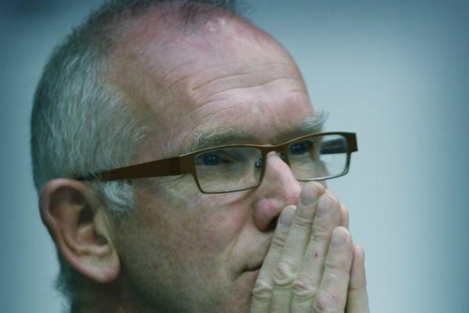 50Plus in Sittard-Geleen loost per direct 'eigenzinnig' burgerraadslid Harry Govers (70)