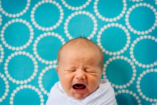 Lattenbodem van ledikant teruggeroepen, kind kan bekneld raken