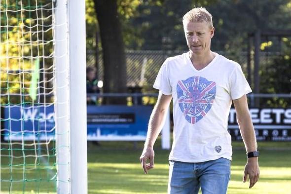 Merefeldiaan Naard Vaes is op zijn plek in Nederweert-Eind: 'Het klikt op alle fronten'