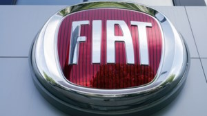 Fiat Chrysler weet verlies beperkt weten te houden, en toch staat er 1 miljard euro in rode cijfers onder de streep