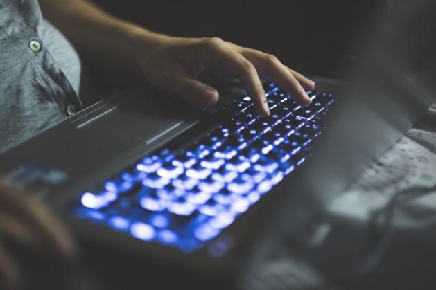 Tiener in Florida beschuldigd van hacken Twitter