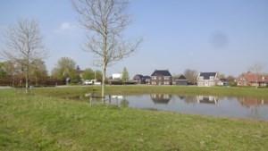 Iedere oud-prins van De Kwakkert in Heythuysen krijgt eigen boom in nieuwe boomgaard
