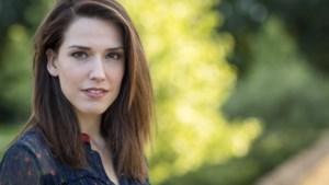 Nieuwe show Renée van Wegberg is ode aan Nederlandse zangeressen