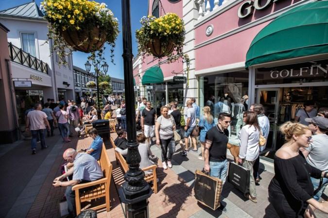 Gemeenten: bredere visie regio Midden-Limburg is vooral wens van anderen