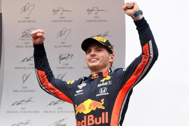 Goed nieuws voor Formule 1-fans: GP op Nürburgring gratis te volgen via YouTube