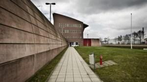 Geen ontslag cipiers Roermondse gevangenis na 'nepdeclaraties'