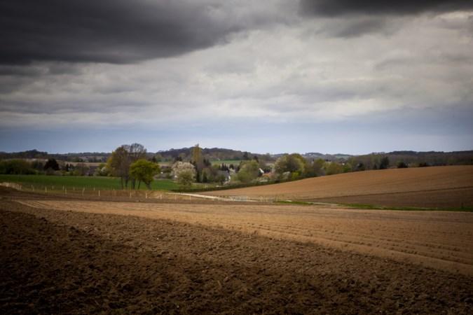 Samenwerking plattelandsgemeenten Zuid-Limburg krijgt vorm