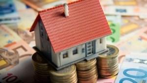 Huizenkopers komen moeilijker aan hypotheek door coronacrisis