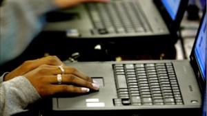 Aantal deelnemers Heerlens internetpanel met vijftig procent gegroeid