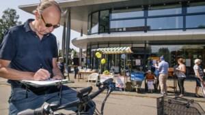 Dossier Lampenpaleis Beek kent meerdere winnaars na opmerkelijk wending