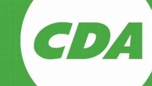 CDA vraagt per ongeluk coronasteun aan