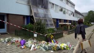 Tbs-verlenging voor dader brand waarbij zes kinderen omkwamen in Roermond