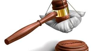 Amnesty: wet seks tegen de wil beschermt slachtoffers onvoldoende
